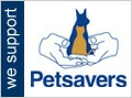 logo-pet-savers
