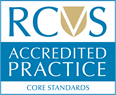 logo-rcvs-core-standards