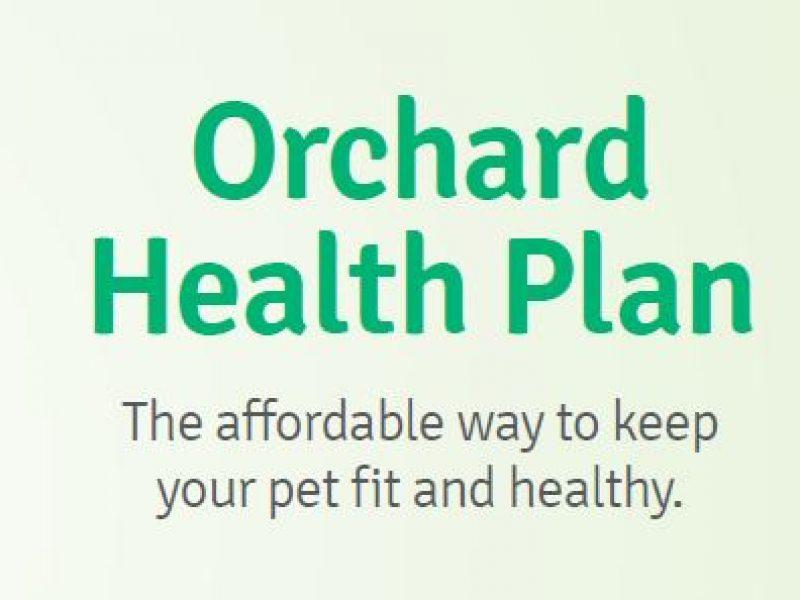 Orchard-HP
